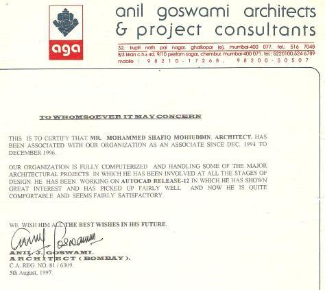 ANIL GOSWAMI ARCHITECT 1994-96.jpg