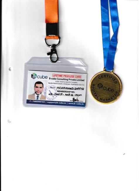 Digital Marketing MdShafiqM,B-Cube, Card Medal.jpg