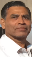 Ar.Md.Shafiq Mohiuddin,Architect,ARTURE MsM_arture.co.PNG