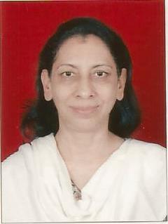 Ayesha S.M.0002.jpg